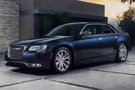 chrysler 300c 2017 interior used 2015 chrysler 300 for sale pricing u0026 features edmunds