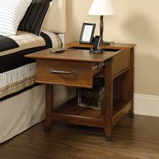 sauder lift top coffee table table designs