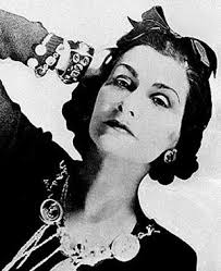 coco chanel hair styles 1960s fashion clothing styles trends pictures history