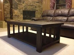 rustic x coffee table for sale modern rustic coffee table texas tables for thippo