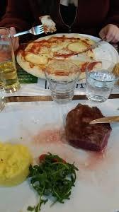 cuisine plus barjouville ristorante arte barjouville restaurant avis numéro de