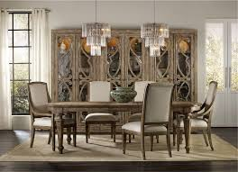 Chandeliers For Girls San Francisco Chandeliers For Girls Dining Room Traditional With