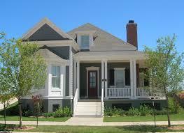 American Home Design Windows Uncategorized Page 630 Design Amp Art Impressive American Home