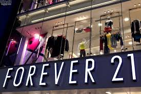 forever 21 black friday sale black friday preview sale forever 21 one day sale blackfriday fm