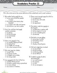 110 best reading worksheets images on pinterest reading