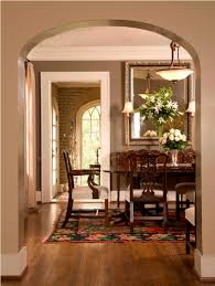 Best Color To Paint Dining Room Wall Paint Colors For Dining Rooms Video And Photos
