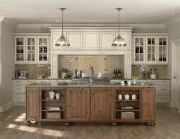 kitchen island vintage cabinet antique kitchen islands vintage kitchen islands vintage