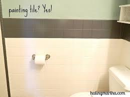 tile bathroom paint brightpulse us