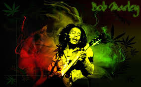 Home Design Download For Android Bob Marley Weed Hd Wallpaper Free High Definition Unique Hd