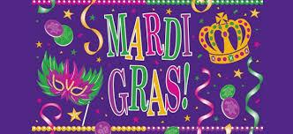 mardi gras things mardi gras 2018 parade date celebration things to do and