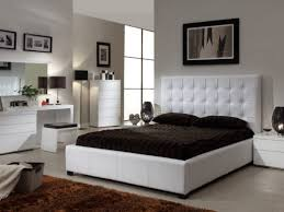 Furniture Set For Bedroom Wall Bedroom New Modern White Bedroom Sets White Bedroom Sets