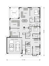 iluka 230 from 394 646 house and land in esperance g j