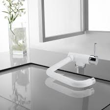 mitigeur cuisine pliable robinet cuisine blanc affordable robinet cuisine blanc robinet