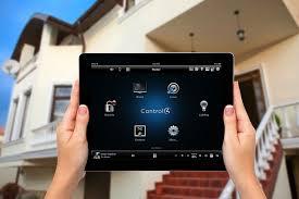 home theater automation georgia atlanta home theater home automation smart home and audio