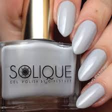 girlstuff solique gel collection swatches and review the nailinator