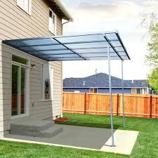 Pergola Sun Shades by Patio Shades Ideas 10 X Gazebo Metal Steel Roof Outdoor Pergola