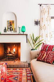 interior design u0026 home renovations