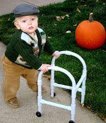 Coolest Baby Halloween Costumes 25 Baby Costumes Ideas Baby Costumes