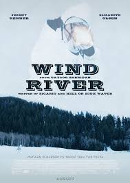 film online wind river watch wind river online 2017 wind river pinterest english