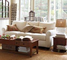 Pottery Barn Buchanan Sofa by Vogue 2212 7pc Sectional Agnes Cinnamon Discount Direct 375