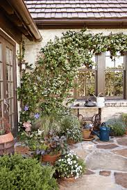 pictures yard garden free home designs photos