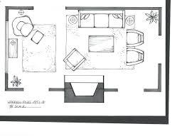 plan drawing floor plans online free amusing draw floor draw floor plans free littleplanet me