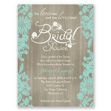 make your own bridal shower invitations bridal shower invites cloveranddot