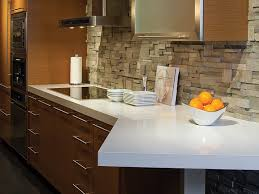 Kitchen Countertops Quartz by 30 Best Avalon Granite U0026 Marble Images On Pinterest Granite