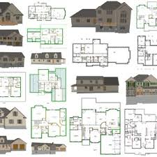 cape cod blueprints modern house plans cape cod building plan bungalow saltbox cottage