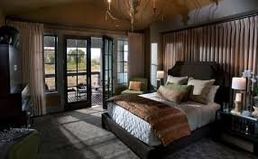 Designing My Bedroom 21 Master Bedrooms Design Ideas