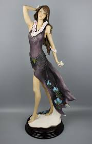 5448 best figurines images on pinterest figurines royal doulton