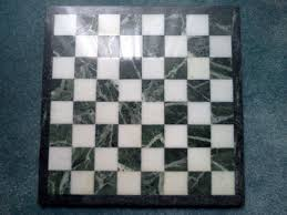 does anyone collect chess sets chess forums page 3 chess com