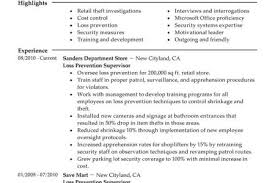 Security Officer Resume Template Resume With Research Assistant Global Energy And Resume Best