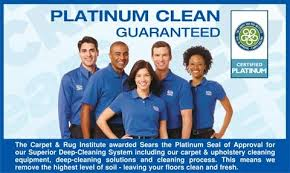Sears Upholstery Cleaner Sears Carpet Upholstery Cleaning Toronto Carpet Nrtradiant