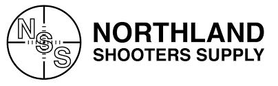 shooters supply black friday northland shooters supply