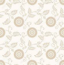 Background Invitation Card Floral Invitation Card Background Royalty Free Cliparts Vectors