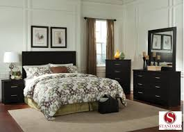 bedroom ashley furniture bedroom sets for costco amazing cheap