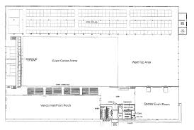 floor plan jpg jpg