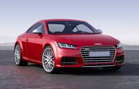 audi sports car audi tts coupe 2 door sports cars for sale get great prices on