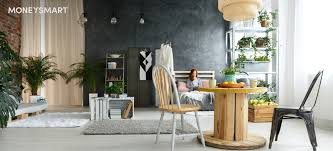 how to decorate a new home how to furnish and decorate your new home on a tight budget