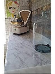 marble tiles amazon com kitchen u0026 bath fixtures stone tiles