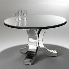 z gallerie borghese dining table borghese mirrored round dining table z gallerie round mirrored