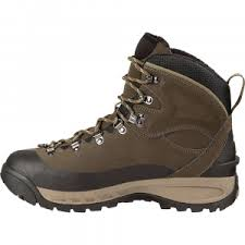 womens hiking boots australia cheap hiking boot reviews trailspace com