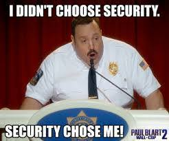 Security Guard Meme - fbi security richards bay defense company richards bay kwazulu
