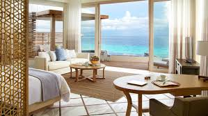 Beach House Design Ideas Fallacious Fallacious - Beach house interior designs pictures
