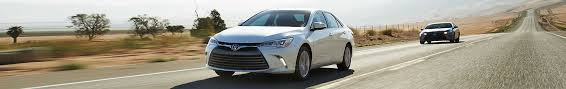 toyota car financing rates toyota finance lease car loan services toyota renton