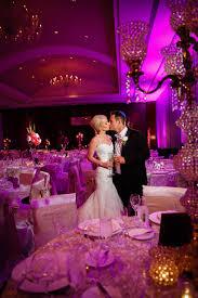 weddings in houston royal sonesta houston galleria wedding