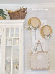 accessories and furniture famous farmhouse table designs american