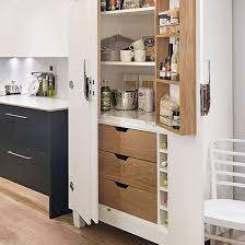free standing kitchen ideas freestanding kitchen ideas