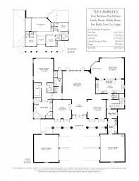 house plans with apartment attached house plans with attached 4 car garage amazing house plans